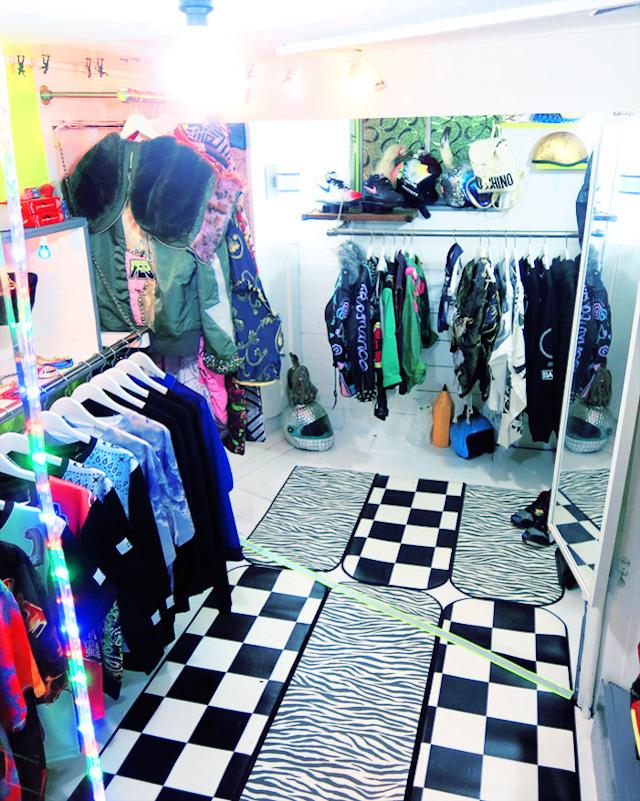 shoppinginjapan-20140617_016.jpg