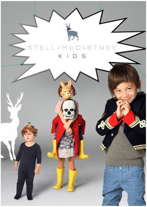 stella_kids_s.jpg