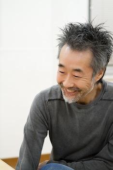 street-aoki-interview_004.jpg