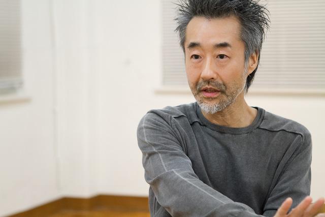 street-aoki-interview_013.jpg