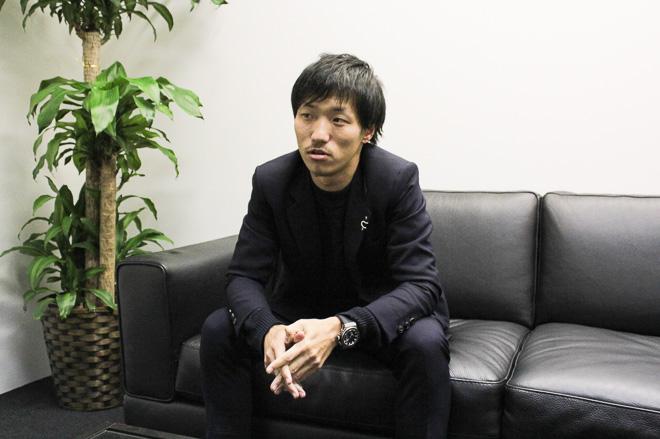 studios_tanimasato-20131209_002.jpg