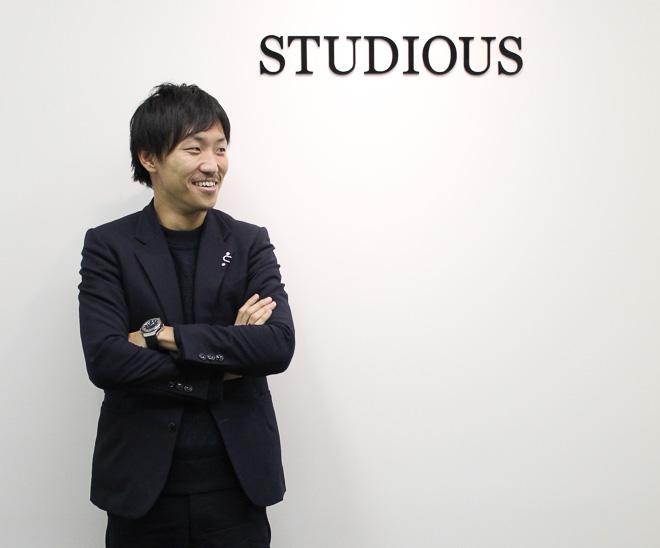 studios_tanimasato-20131209_006.jpg