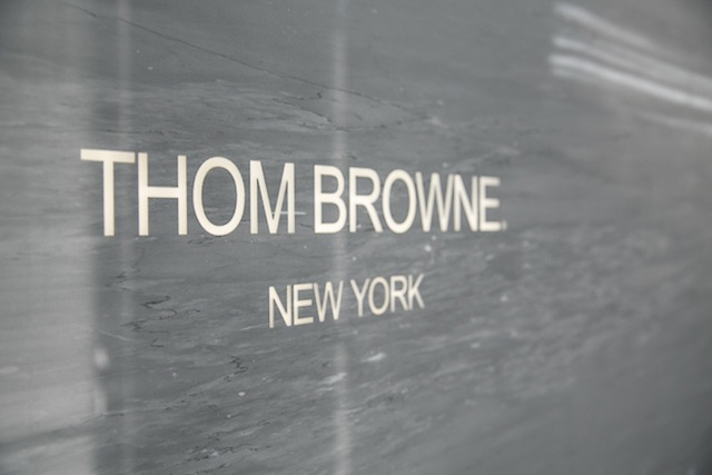 thom-brown-aoayama-130314_017.jpg