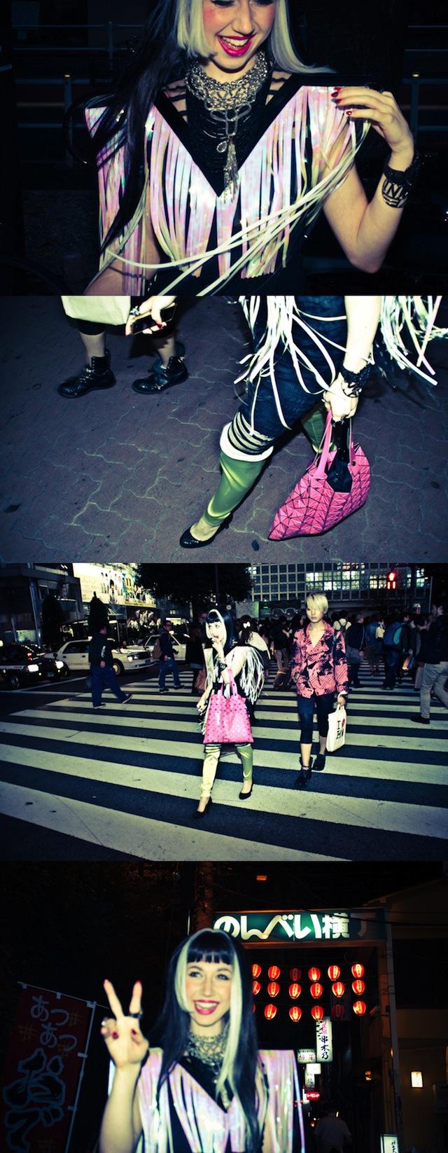 tokoy_20140420_02.jpg