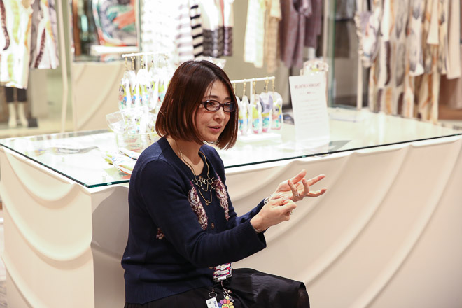 tokyo-kaihouku-interview-2012-02-20140219_024.jpg