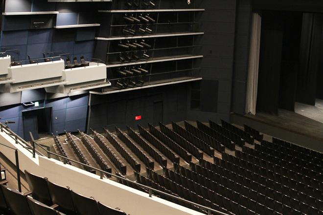 tokyu-theatre-orb_007.jpg