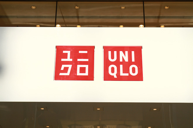uniqlo-ginza-0_003.jpg