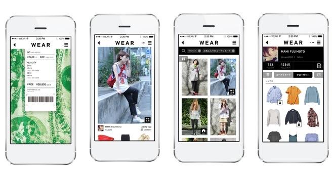 wear_1020_01.jpg