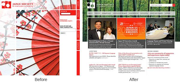 webdesign_20130909_09.jpg