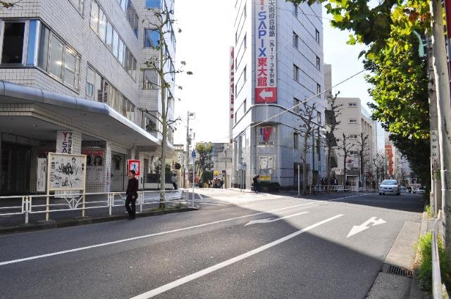 yoyogivillage_005.JPG