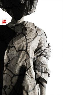 fu yue 2015-16秋冬