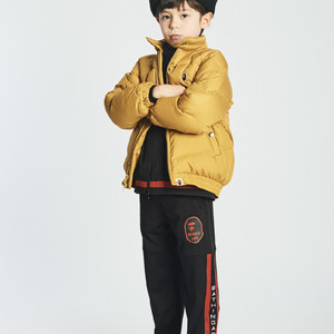 BAPE KIDS® 2018-19 Autumn Winter コレクション