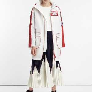 RED VALENTINO 2019 Pre-Spring / Cruise Collection コレクション