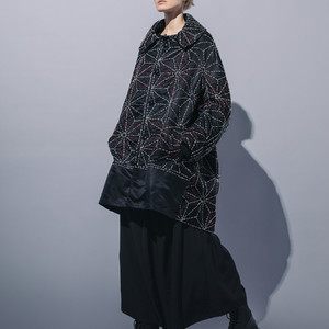 Y's 2018 Pre-Fall Collection コレクション