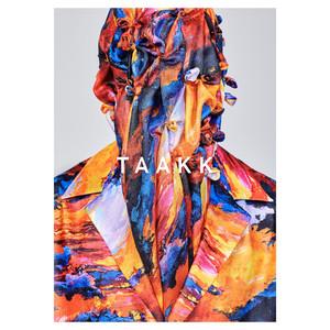 TAAKK 2019 Spring Summer コレクション