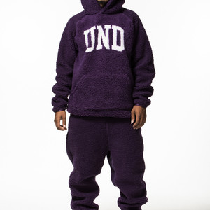 UNDEFEATED 2018-19 Autumn Winter コレクション