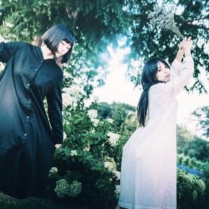 はるかきみへ 2018-19 Autumn Winter コレクション