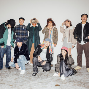 KANGOL 2018-19 Autumn Winter コレクション