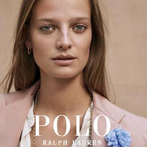 Polo Ralph Lauren Wear To Work 2019 Spring Summer コレクション