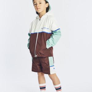 BAPE KIDS® 2019 Spring Summer コレクション