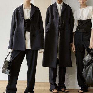 JIL SANDER 2019 Pre-Spring / Cruise Collection コレクション