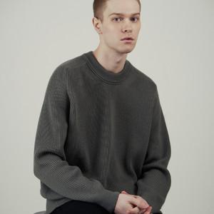 WRAPINKNOT -Men's- 2019-20 Autumn Winter コレクション