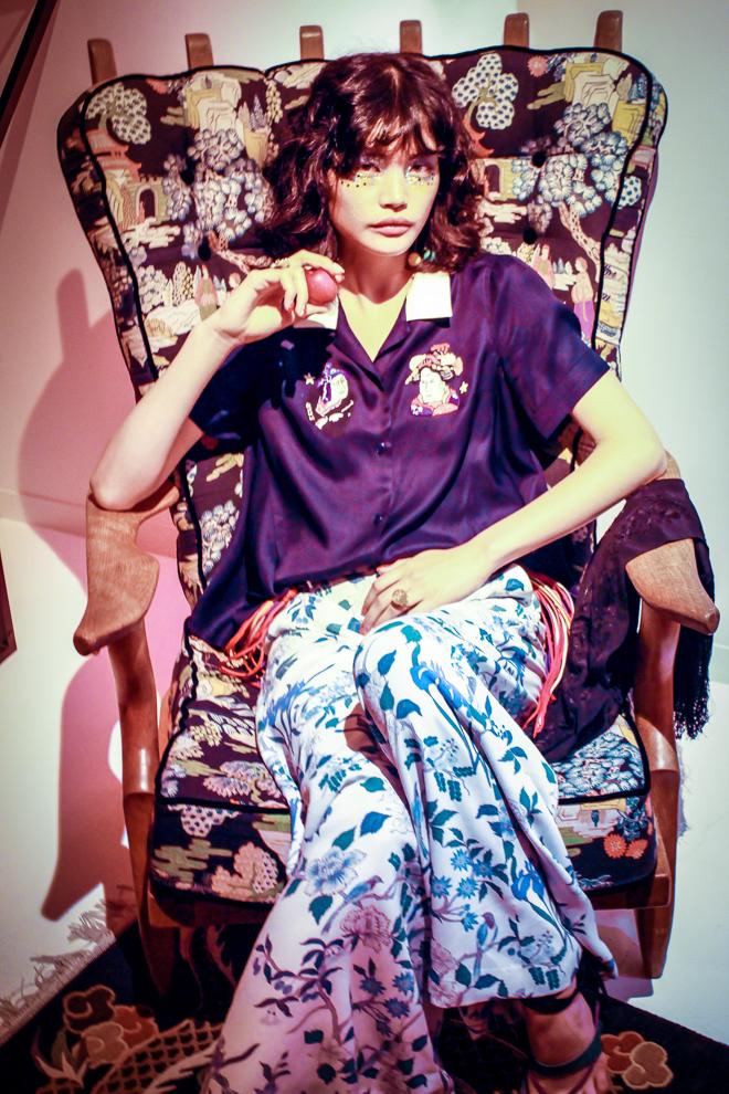 keitamaruyama_insta_20161021-012-4.jpg