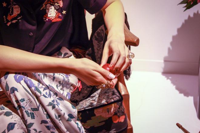 keitamaruyama_insta_20161021-014-3.jpg