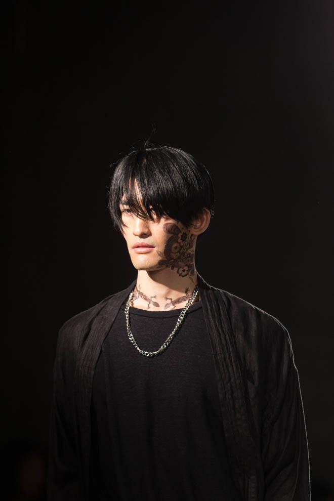 miharayasuhiro_2017ss_014.jpg