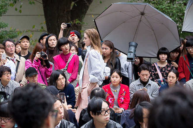 z-akikoaoki-2017ss-20161022_013.jpg