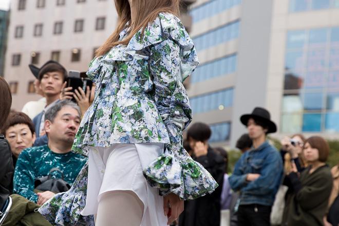z-keisukeyoshida-2017ss-20161022_007.jpg