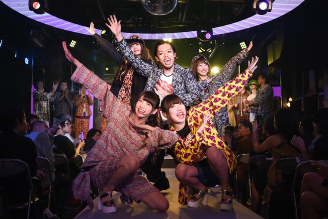 z-yukiheropro-2017ss-20161021_043.jpg