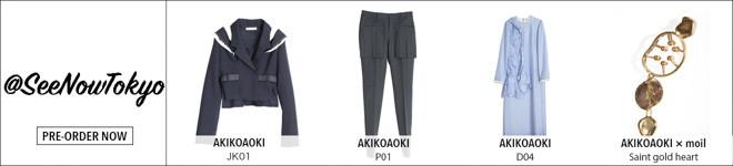 fashionsnap_banner_akikoaoki.jpg