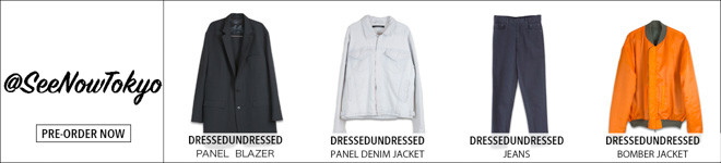 fashionsnap_banner_dressed.jpg