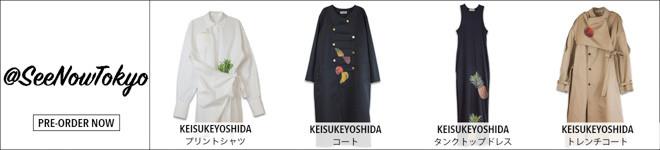 fashionsnap_banner_keisukeyoshida.jpg