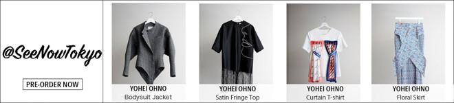 fashionsnap_banner_yoheiohno.jpg