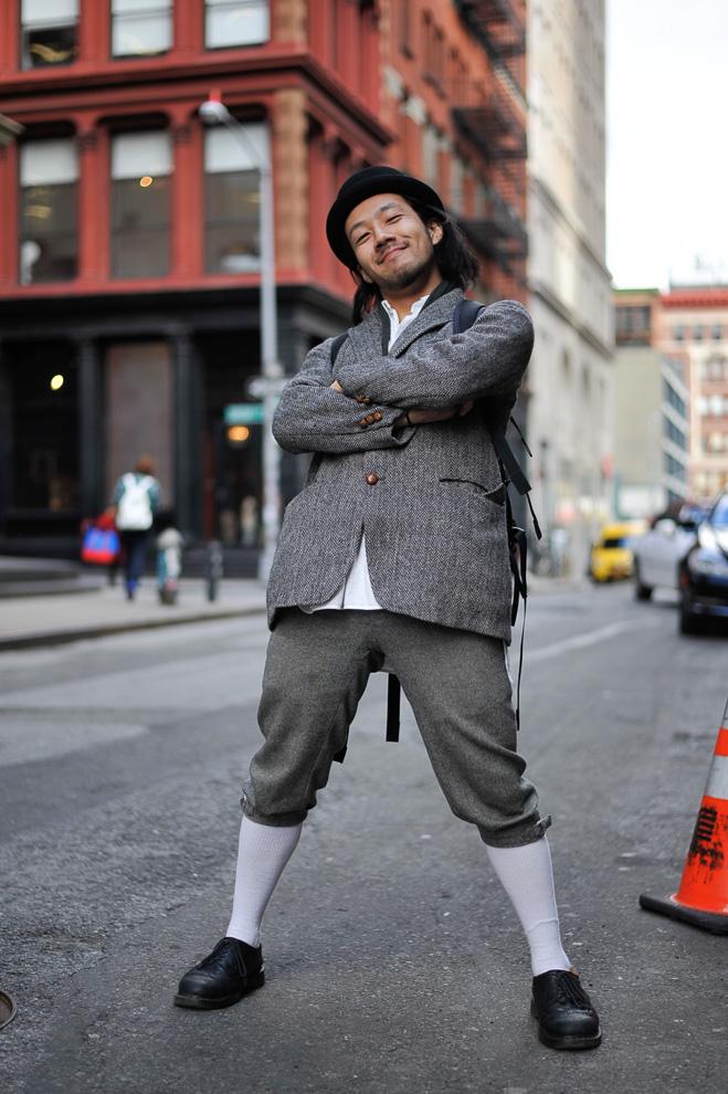 Yohei Koyama