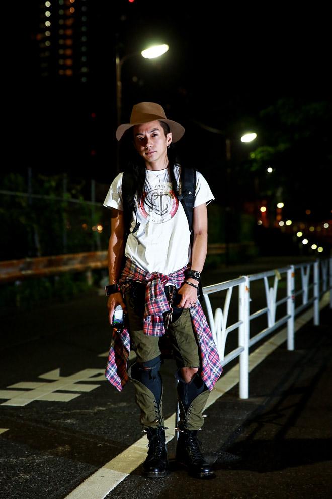 Fashionsnap Com
