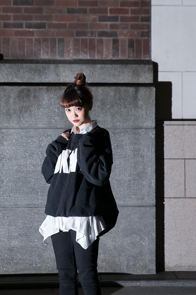 高井 香子
