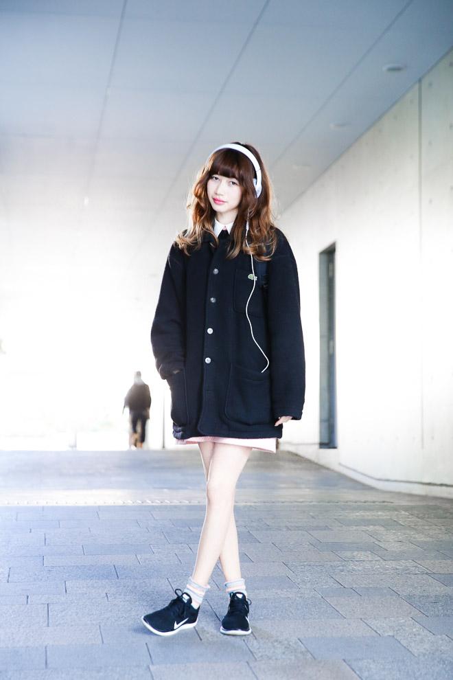 山本ソニアの画像 p1_34