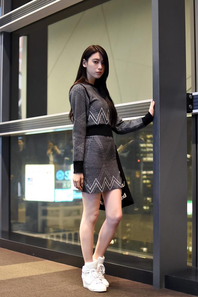【 三 】巨乳のファッション 17着目 [転載禁止]©2ch.netYouTube動画>3本 ->画像>935枚