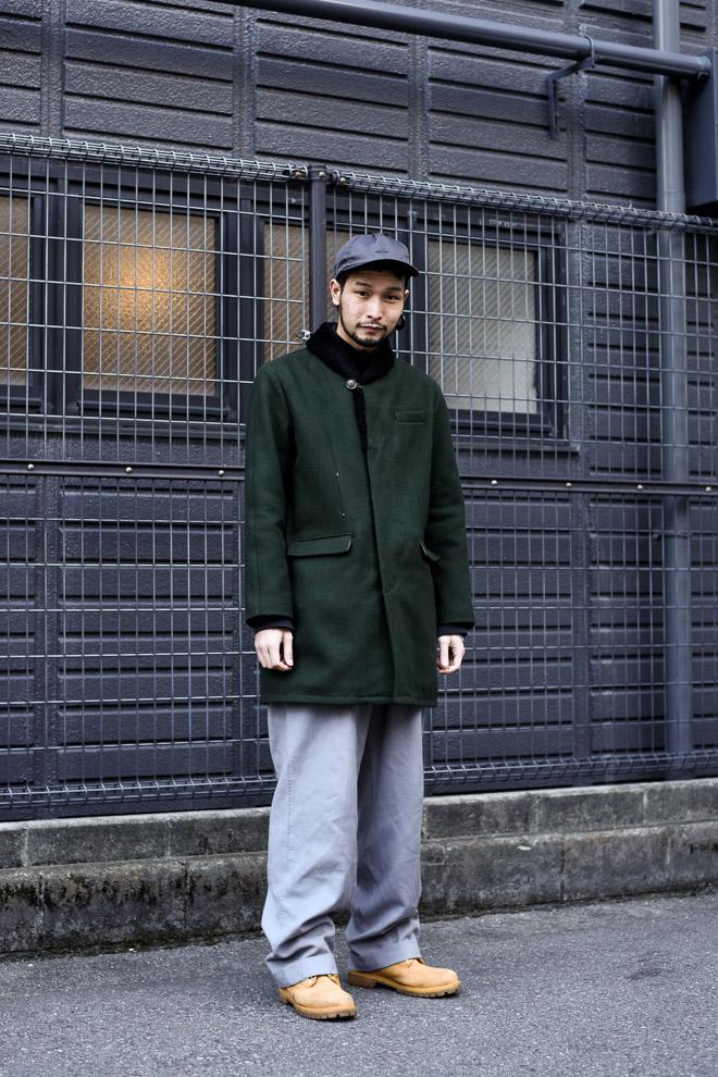 Sugita Kazuki