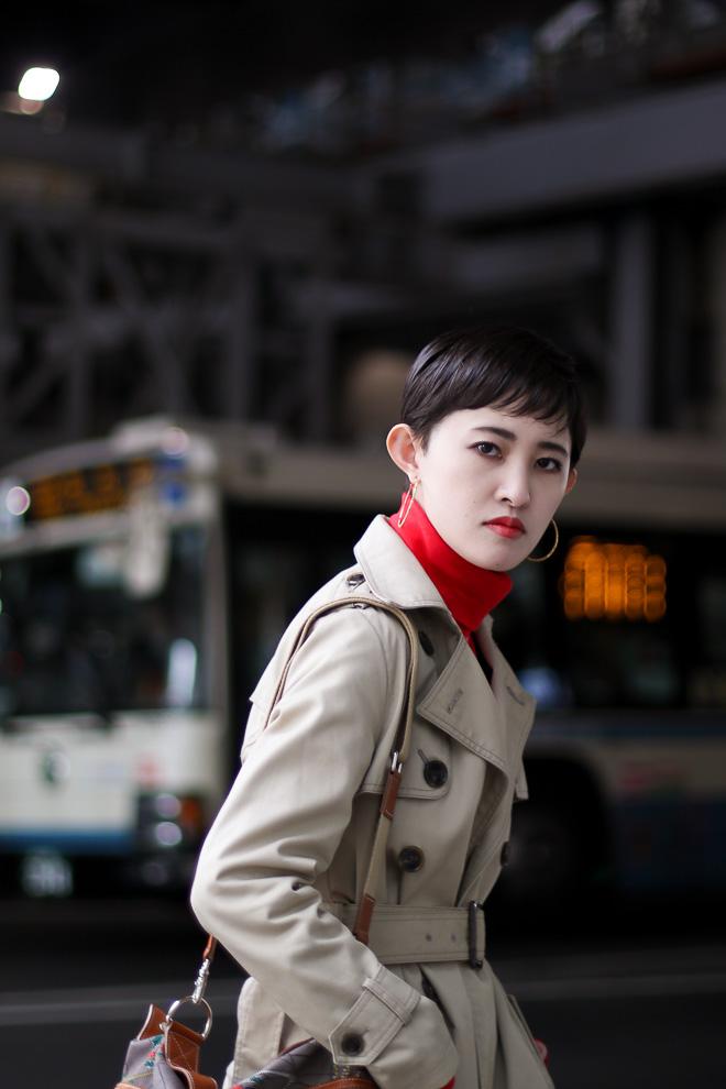 澤田 加奈子