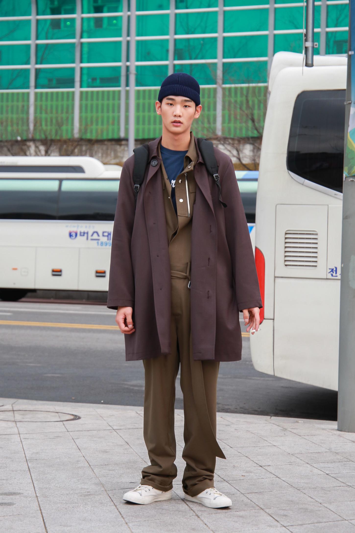 LEE HEE Soo