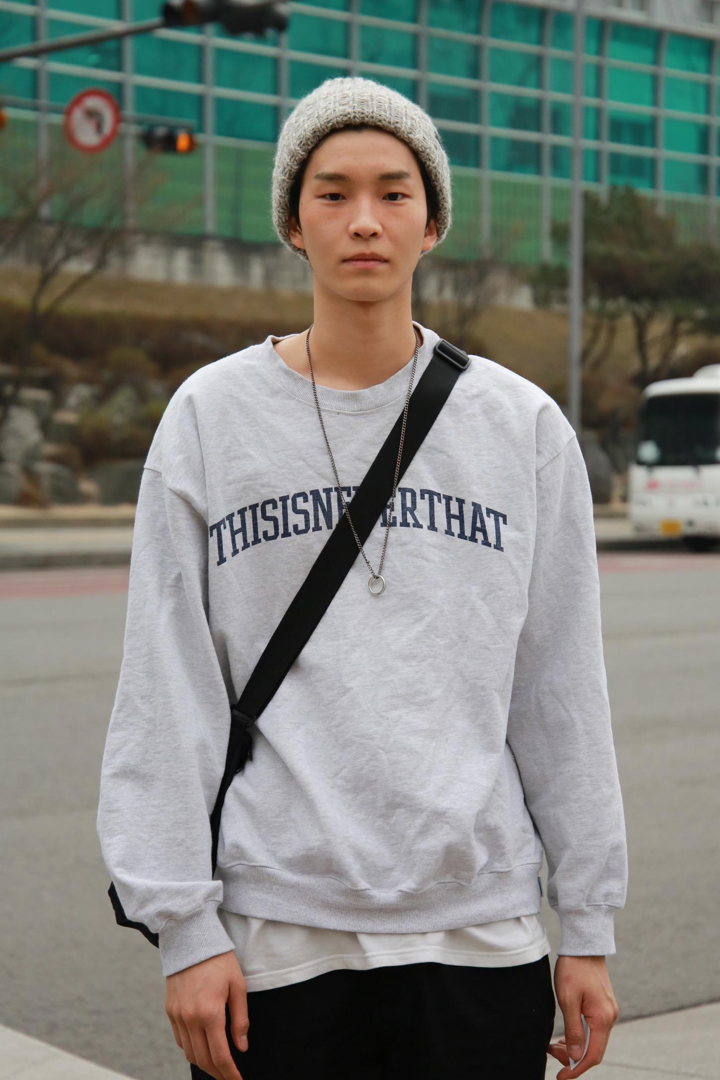 Ahn-Seung Joon