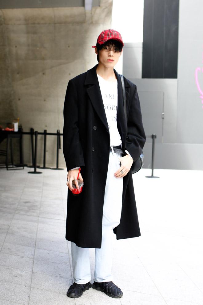 Hyun Jo Yun