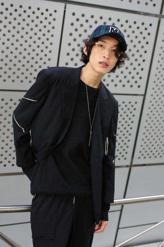 Gwang Yong Sim