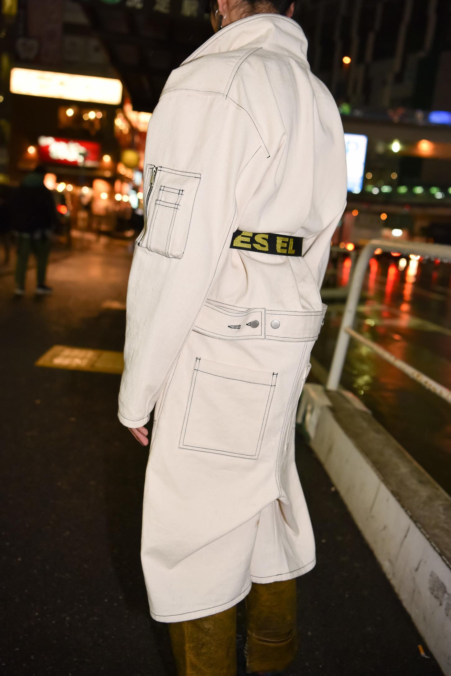 Takumi Kawashia