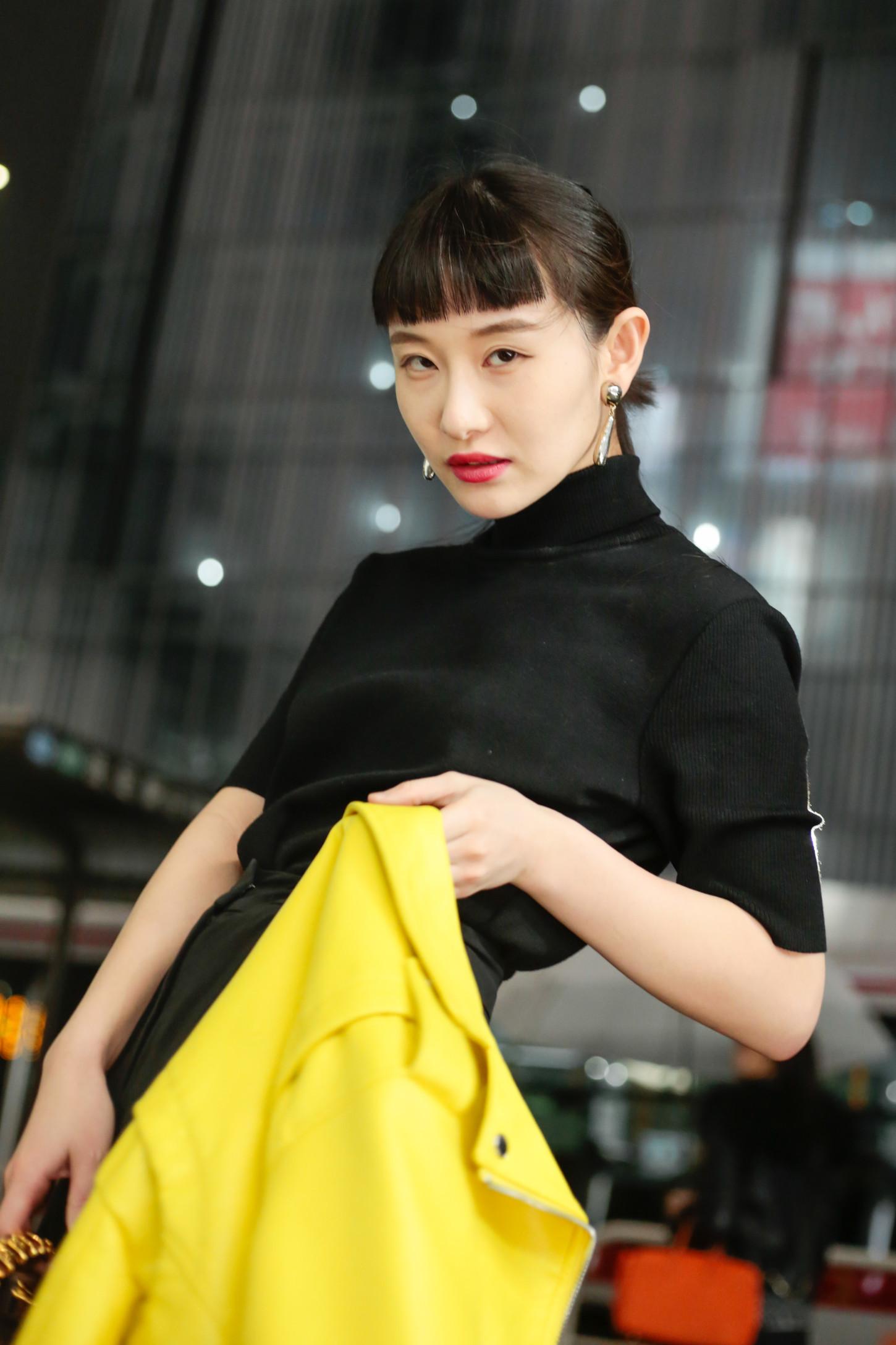 濱田 茉奈