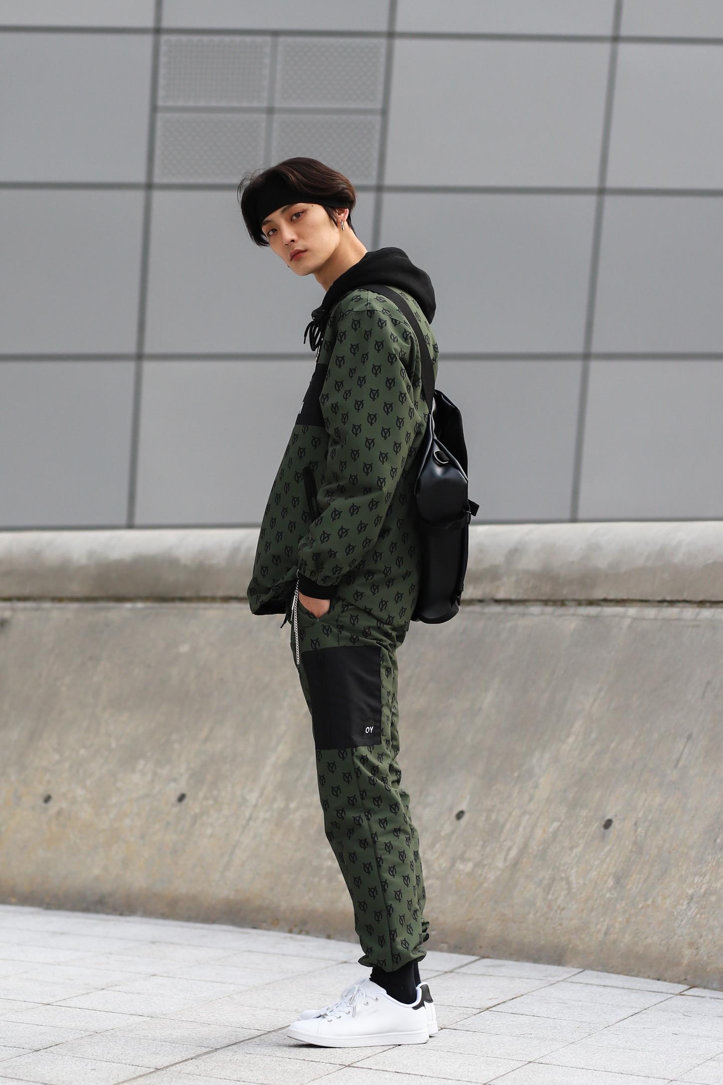 キム ヒョンゴン
